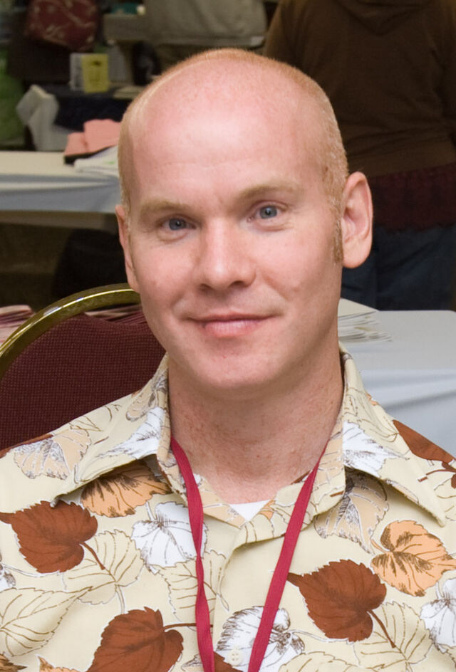 File:Paul Tobin.jpg
