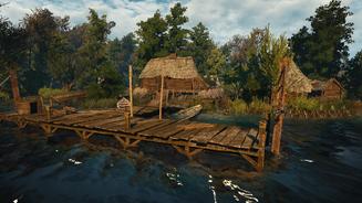 Tw3 Swamp Bint image