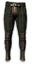 File:Tw3 armor viper trousers.png