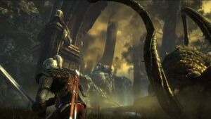 Witcher2TrailerScreen2