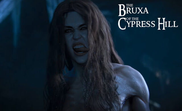 File:Bruxa-miley.jpg