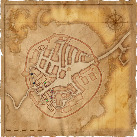 File:Map Old Vizima barricades.png