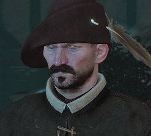 File:Prima Guide lord Duke.png