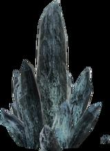 Yrden stone