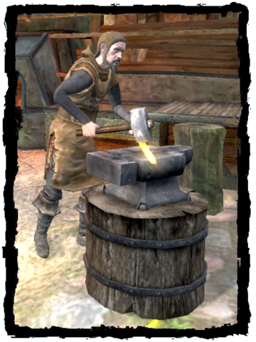 File:Scenes Blacksmith.png