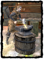 Scenes Blacksmith.png