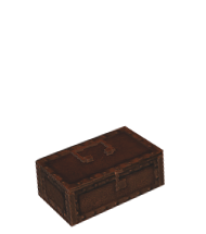 File:Coffer.png