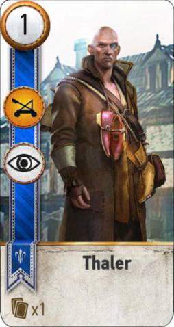 File:Tw3 gwent card face Thaler.png