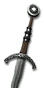 File:Tw3 steel unique ashrune.png