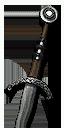 Tw3 steel unique ashrune