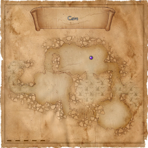 File:Map Swamp cave.png