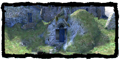 File:Places Catacombs entrance.png