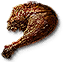 File:Tw3 chicken leg.png