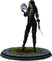 Thumbnail for version as of 16:13, October 14, 2016