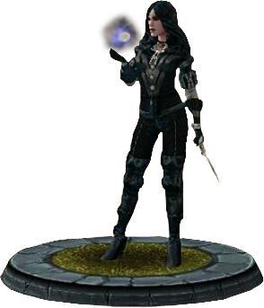File:Twba character model Yennefer.png