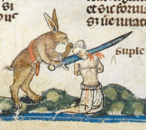 File:Armed-rabbit.jpg