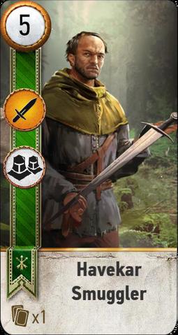 File:Tw3 gwent card face Havekar Smuggler 2.png