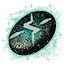 File:Tw3 runestone veles greater.png