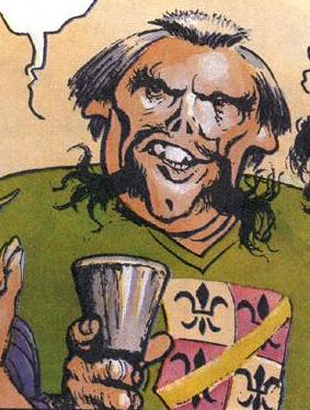 File:Vratimir comics.jpg