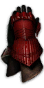 File:Tw3 armor vampire gloves.png