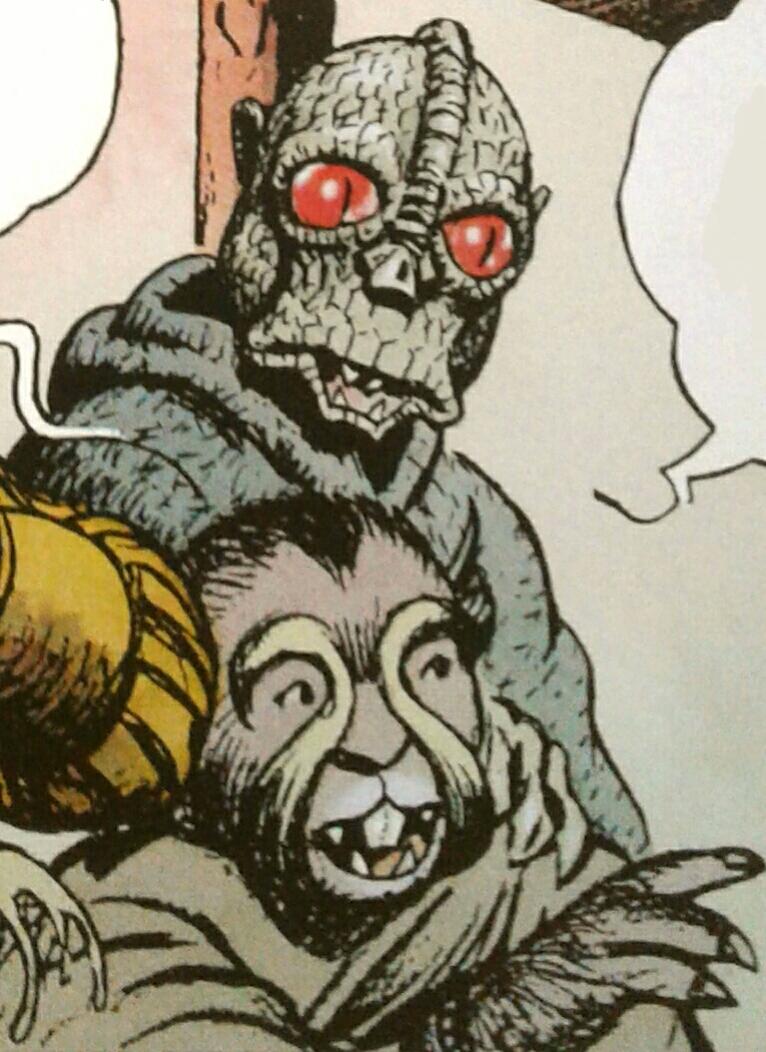 File:Vran bobolak1 komiks.jpg