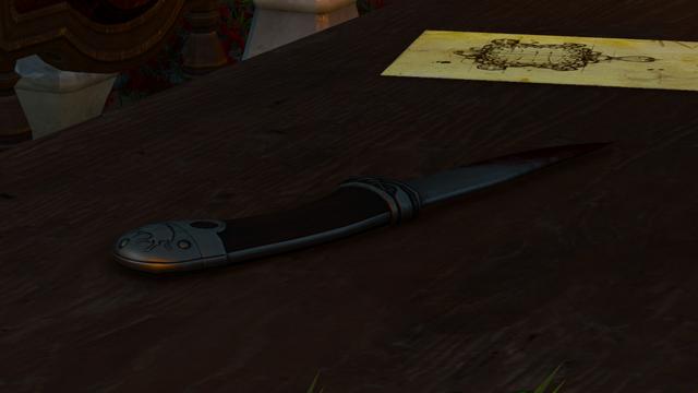 File:Tw3 Dun Tynnei knife.png