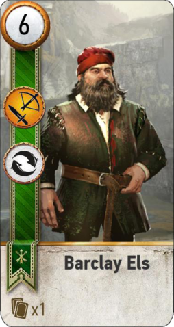 File:Tw3 gwent card face Barclay Els.png