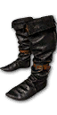 File:Tw3 armor guard 2a boots 1.png
