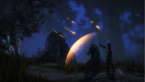 Witcher2TrailerScreen4