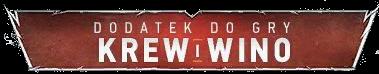 File:BAW Polish logo.png