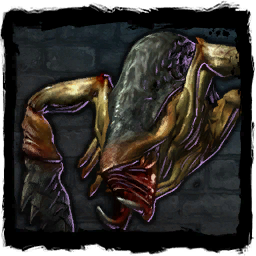 File:Bestiary Kikimore Queen.png