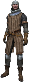People Mercenary.png