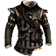 File:Tw2 armor Darkdifficultyarmora2.png