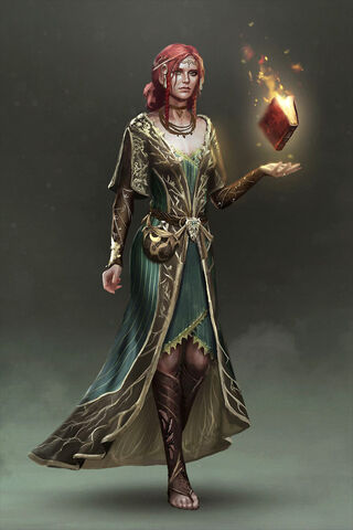 File:TW3 alternative Triss concept.jpg