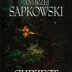 New Polish cover