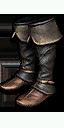File:Tw3 ursine boots 1.png