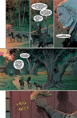 File:The Witcher comic Curse of Crows 1-pg-21.jpg