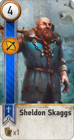 File:Tw3 gwent card face Sheldon Skaggs.png