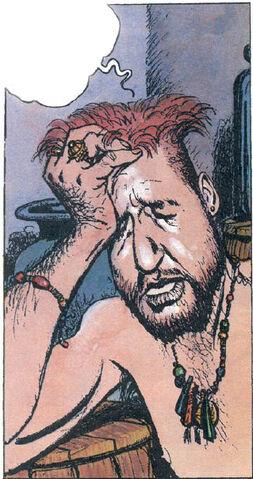 File:Beau Berrant comics.jpg