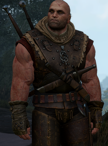 File:Tw3 in-game Letho.png