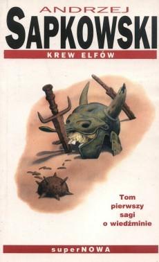 File:Krew elfow 1.jpg