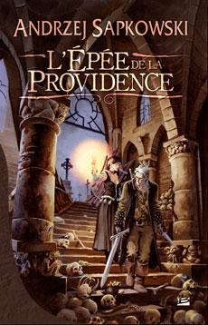 File:L'Epee de la Providence 2008.jpg