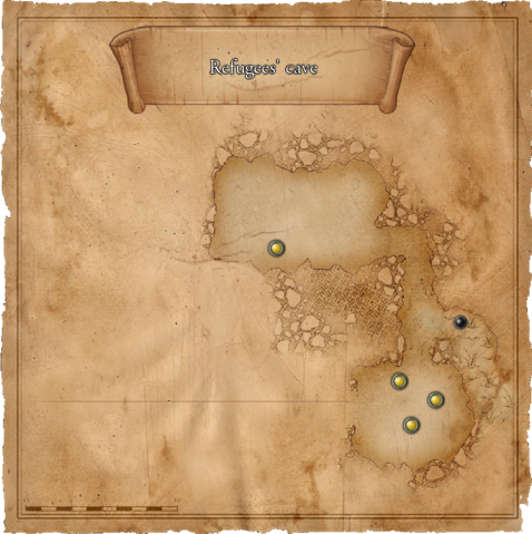 File:Map Boxers cave.png
