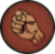 Tw2 icon fistfight