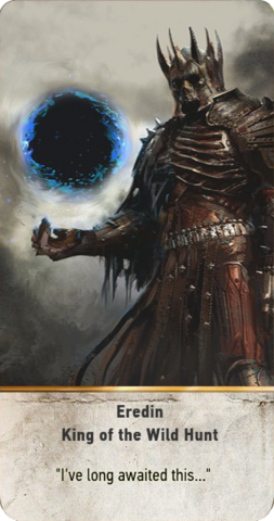 File:Tw3 gwent card face Eredin King of the Wild Hunt.png