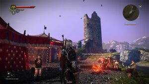 Tw2 screenshot oldtower