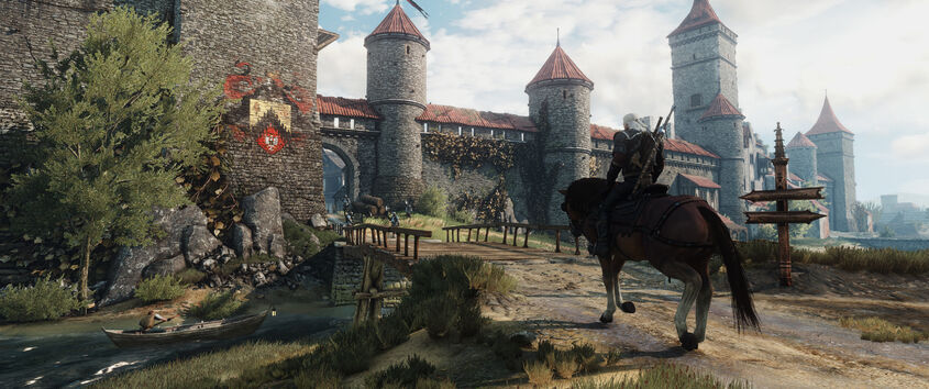 http://vignette2.wikia.nocookie.net/witcher/images/b/bb/Novigrad1.jpg/revision/latest/scale-to-width-down/845?cb=20160110082113