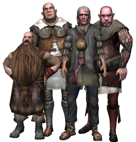 File:People Band of brethren.png