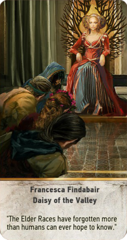 File:Tw3 gwent card face Francesca Findabair Daisy of the Valley.png