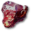 File:Tw3 wine stone.png